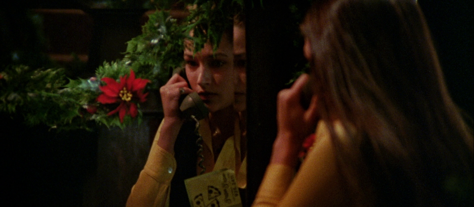 5 Unconventional Indie Christmas Films