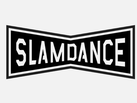 Slamdance Film Festival 2021: 5 Films To Look Out For