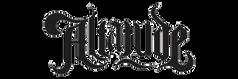 Altatude-Clothing-Site-logoblack_250x@2x