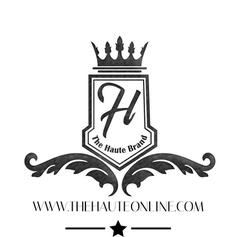 Haute v.2 Logo.PNG