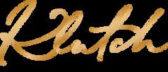 Klutch Logo.png