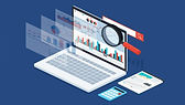 facebook-ads-cost-blog-1280x720.jpg