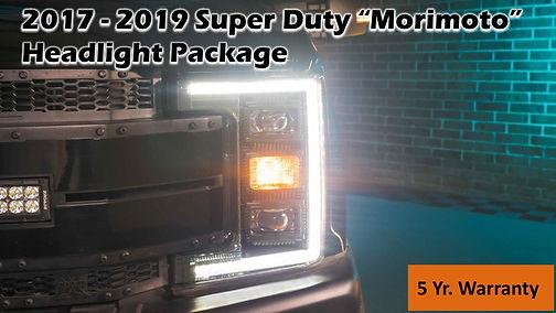 17-19 Super Duty Morimoto Special.jpg