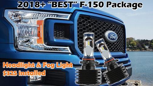 Best 2018 F150.jpg