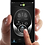 Thumbnail: Add-On Smart Phone Module for Unlimited Range Vehicle Control (USA)