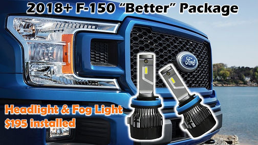 18 F-150 Better Package.jpg