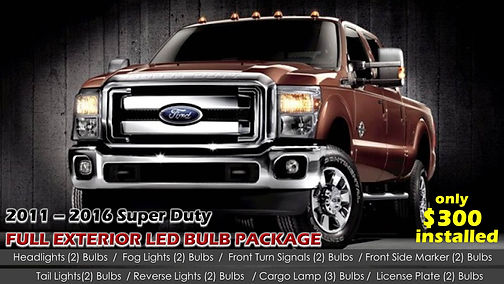 11-16 Super Duty Ext Package.jpg