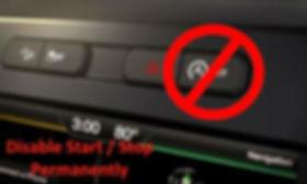 Auto_Start_Stop_Button_Disable__92853.15