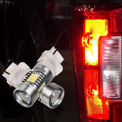Super Duty Silver Series LED Brake Light
