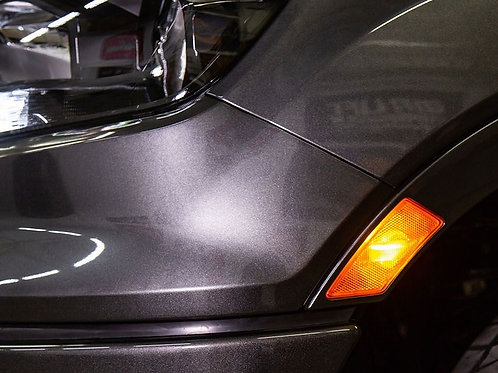 Ranger LED Side Marker