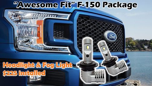 15-20 Awesome fit F-150 Package.jpg