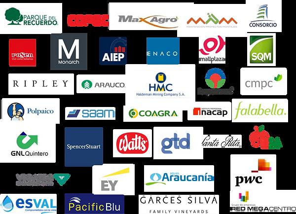 empresas 2021 marzo.png