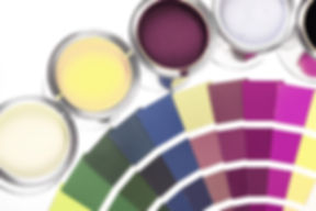 Paint%20Pots%20and%20Color%20Wheel_edited.jpg