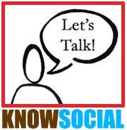 KnowSocial