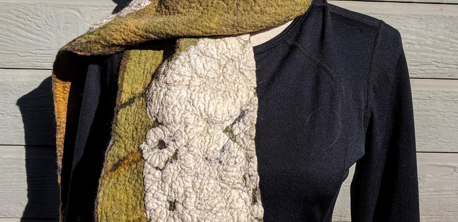 cotton batting scarf.jpg