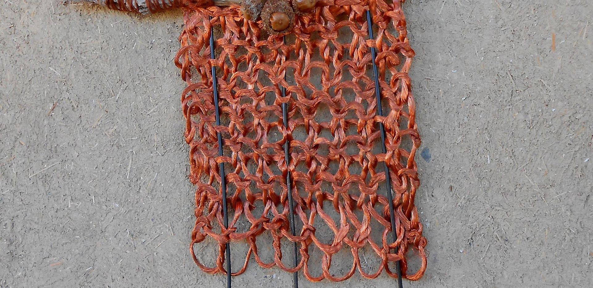 Knitted Copper.jpg