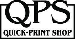 QPS-Black-Logo