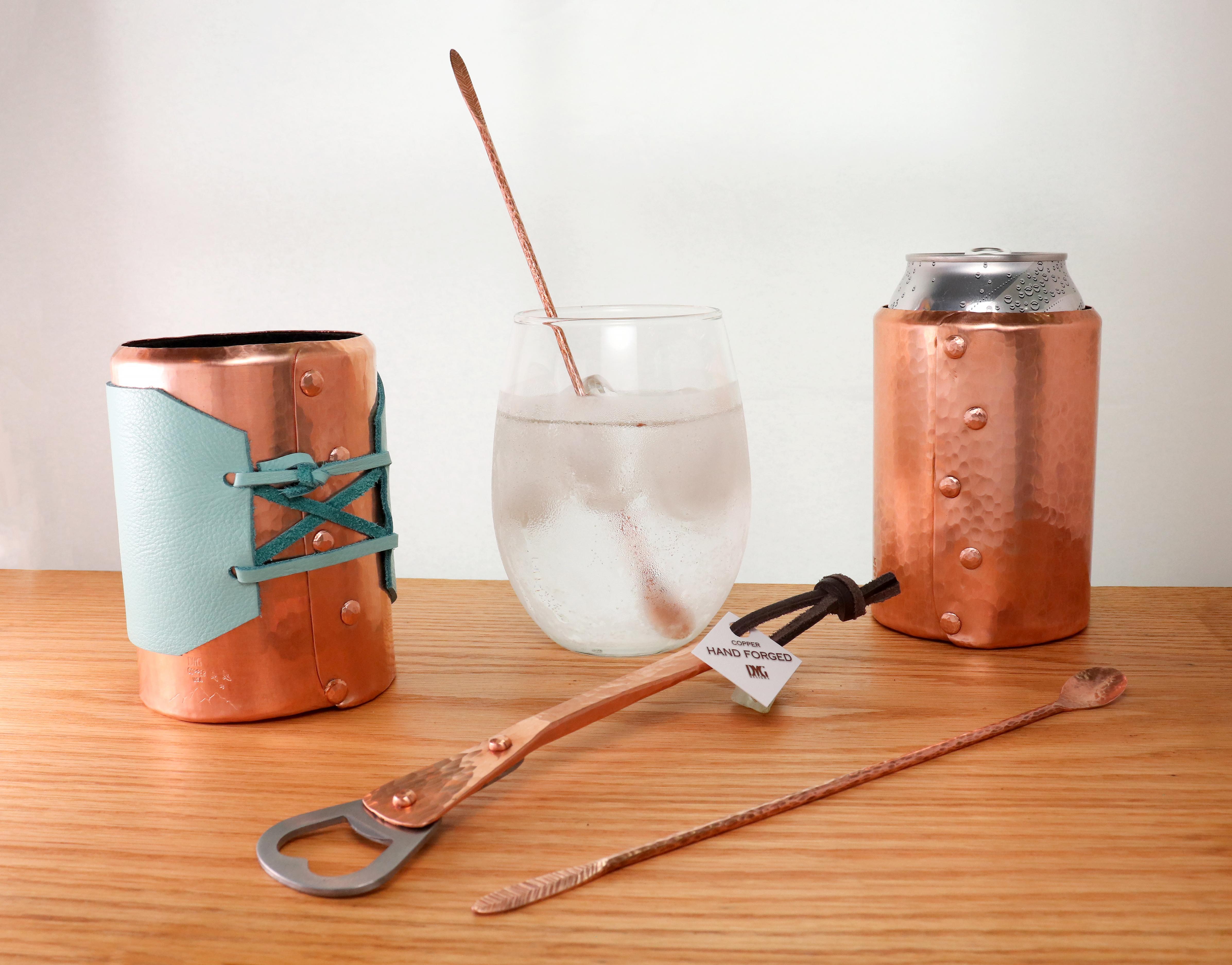 Drink Wares