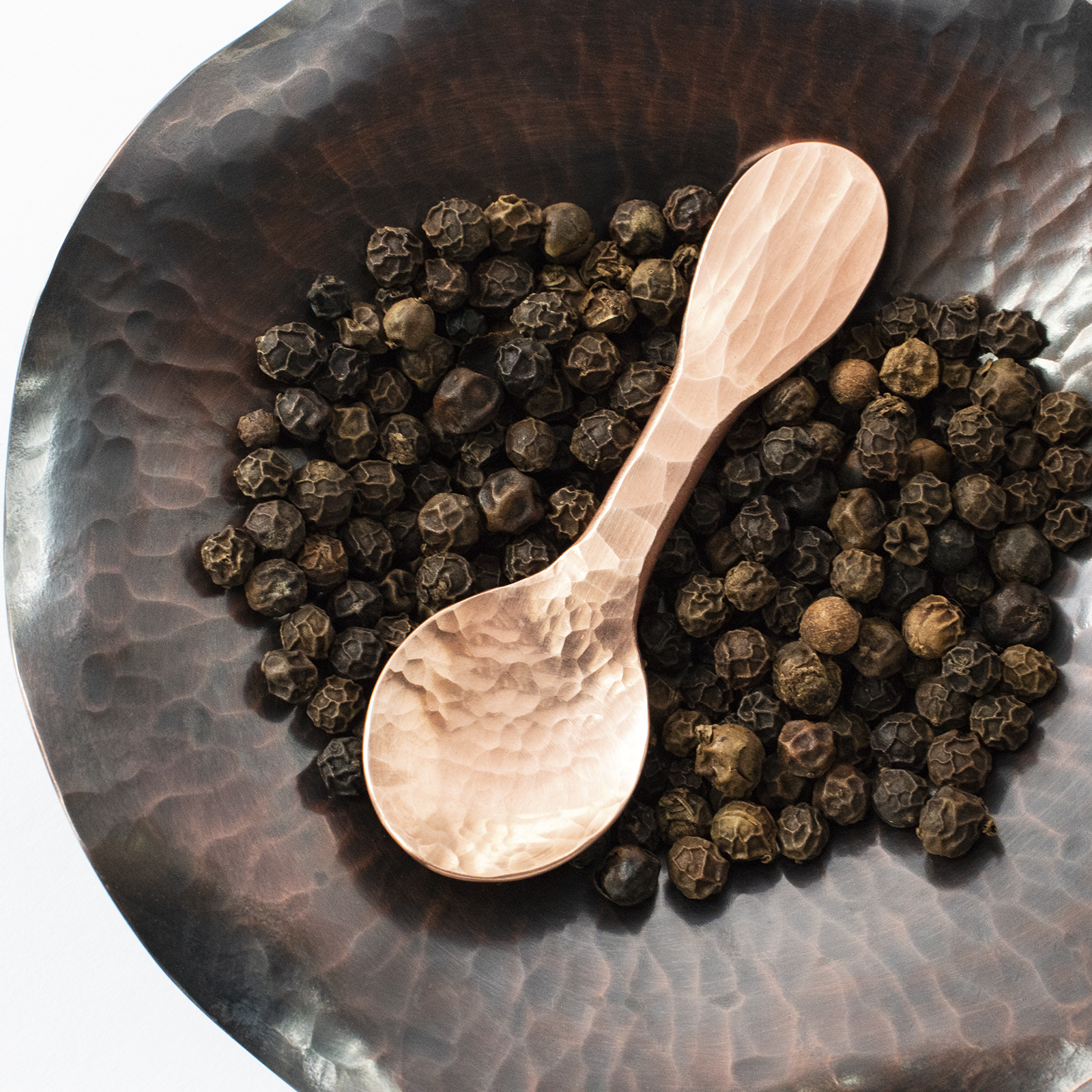 Tasting Spoon on peppercorns_1