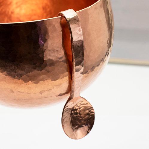 Salt Spoon - Loop