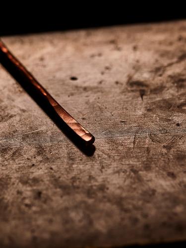 Forging Copper.jpg