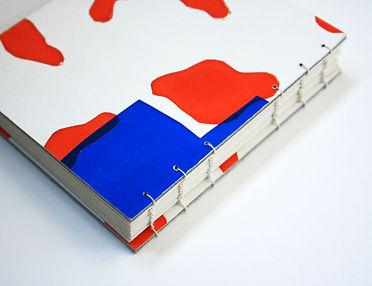 BRIGHTbook achterkant.jpg