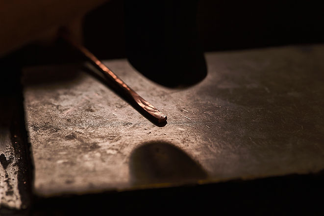 Forging Spoon Process.jpg