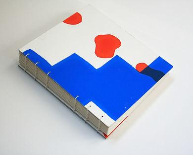 BRIGHTbook.jpg