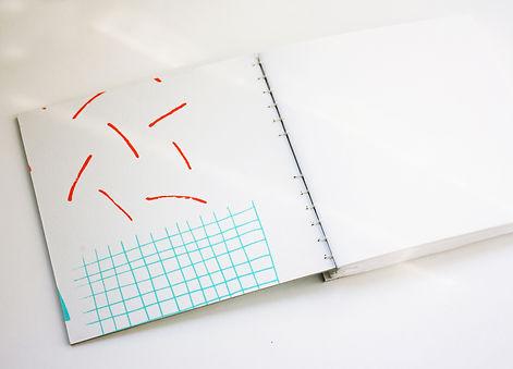 BOLDbook inside.jpg