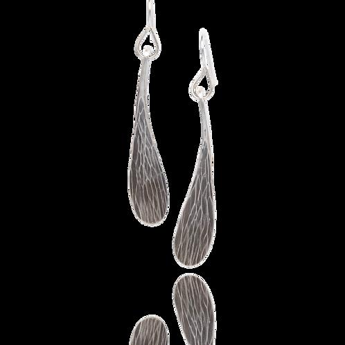 Droplet Dangle Earrings