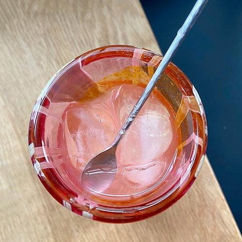 Forged Cocktail Stirrer
