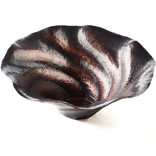 Waves Bowl