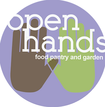 OpenHands_logo_June2017_edited_edited.pn