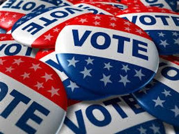 Vote Image (1).jpg