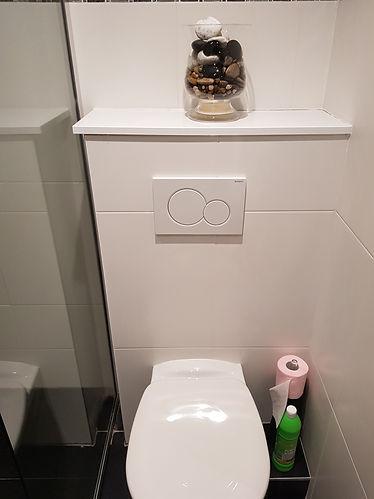 WC + DOUCHE (3).jpg