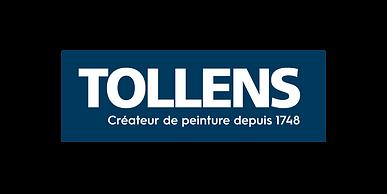 tollens.png