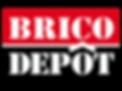 logo-carrefour-brico-depot.png