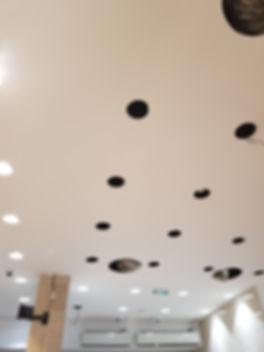 luminaires 3.jpg