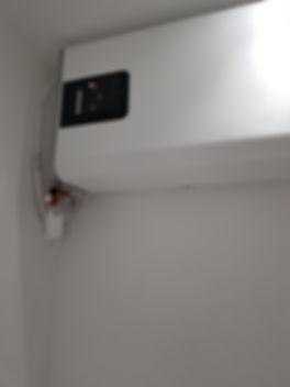 toilette_+_chaudière.jpg