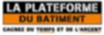 la_plateforme_du_batiment.png