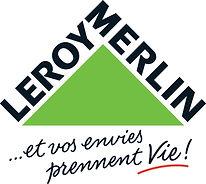 leroymerlin-logo-carre.jpg