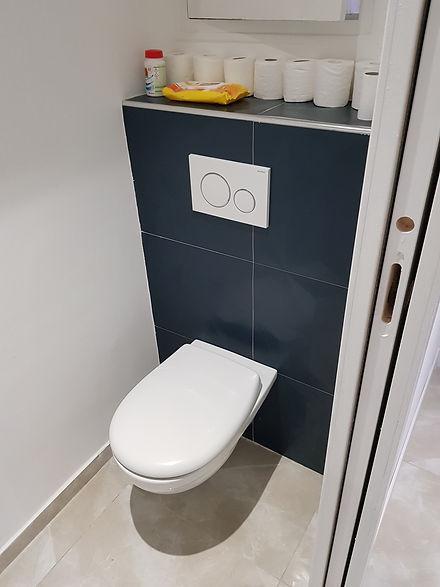 toilette_+_chaudière1.jpg