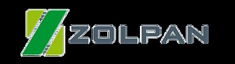logo-ZOLPAN.png