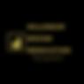 Logo_rénov_2.png