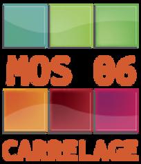 logo mos 06.png