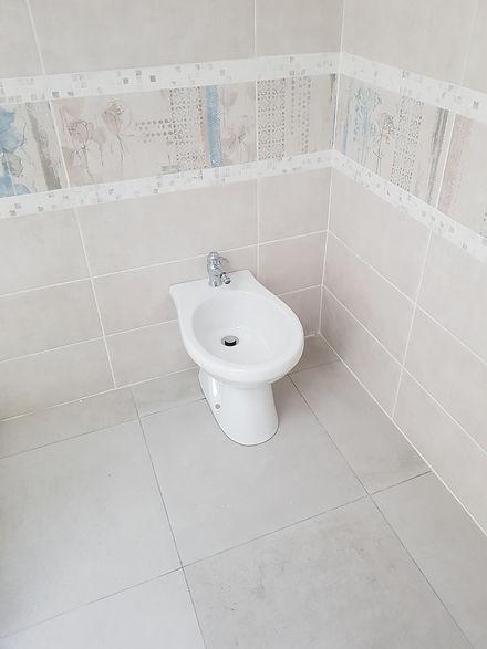 salle de douche 2.jpg
