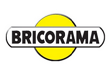 ob_2ebfb0_bricorama.png