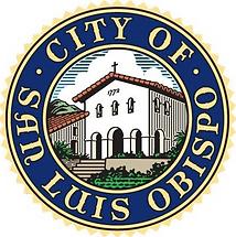 City of SLO