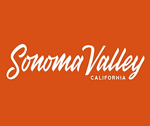 Sonoma Valley.png
