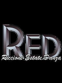 Riccione Estate Danza 2021